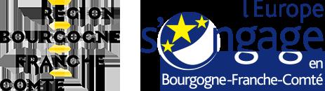 Région Bourgogne Franche Comté
